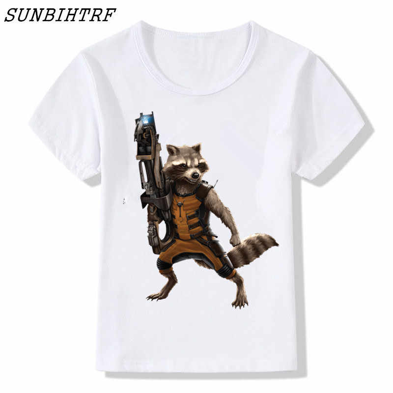 ccf210d610b Detail Feedback Questions about Guardians of the Galaxy 2 Children t ...