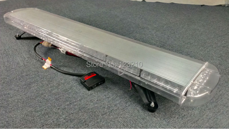 465 96 led policeambulance security light bar emergency vehicle 465 96 led policeambulance security light bar emergency vehicle light bar in traffic light from security protection on aliexpress alibaba group aloadofball Image collections