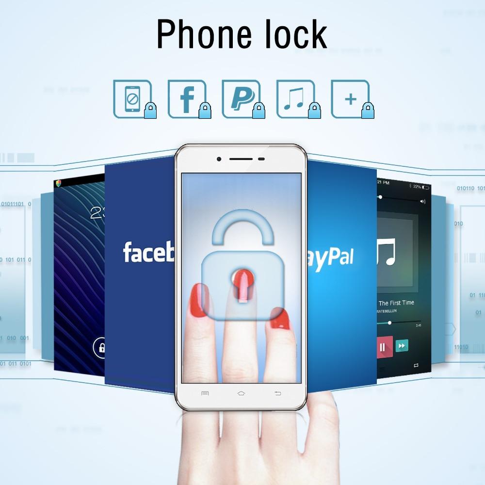 Impermeable N2F Etiqueta engomada elegante del clavo Etiqueta de la Navidad Diseño del tatuaje 3D para la aplicación de bloqueo Private Share para NFC Samsung Smartphone
