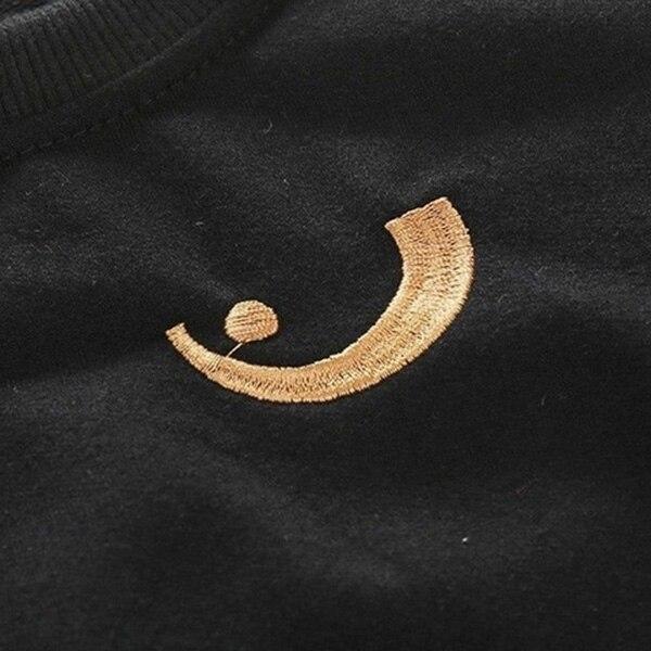 Горячая Распродажа мальчиков 2 шт; пуловер; свитер Топы + штаны; комплект одежды для детей; верхняя одежда для маленьких мальчиков От 2 до 3 лет