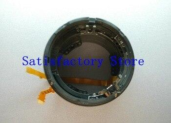 95%New ef 100-400 mm For Canon EF 100-400mm f/4.5-5.6L IS USM AF motor Focusing Gear Part
