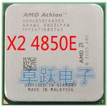 original intel I7 2860QM 2.5G-3.6G 8M SR02X CPU HM65 HM67 formal edition notebook