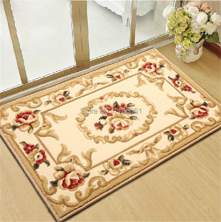 Hot Sale Shaggy Carpet For Livingroom And Rug Of Bathroom Bedroom Floor Carpets Mat Tapetes De