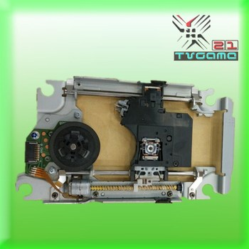 High Quality Laser Len KES-495A With MechanismWith Deck For PS3 Slin CECH-4300 Model
