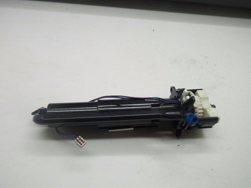 90% түпнұсқалық MPC5000 тозаңдатқыш - Кеңсе электроника - фото 1