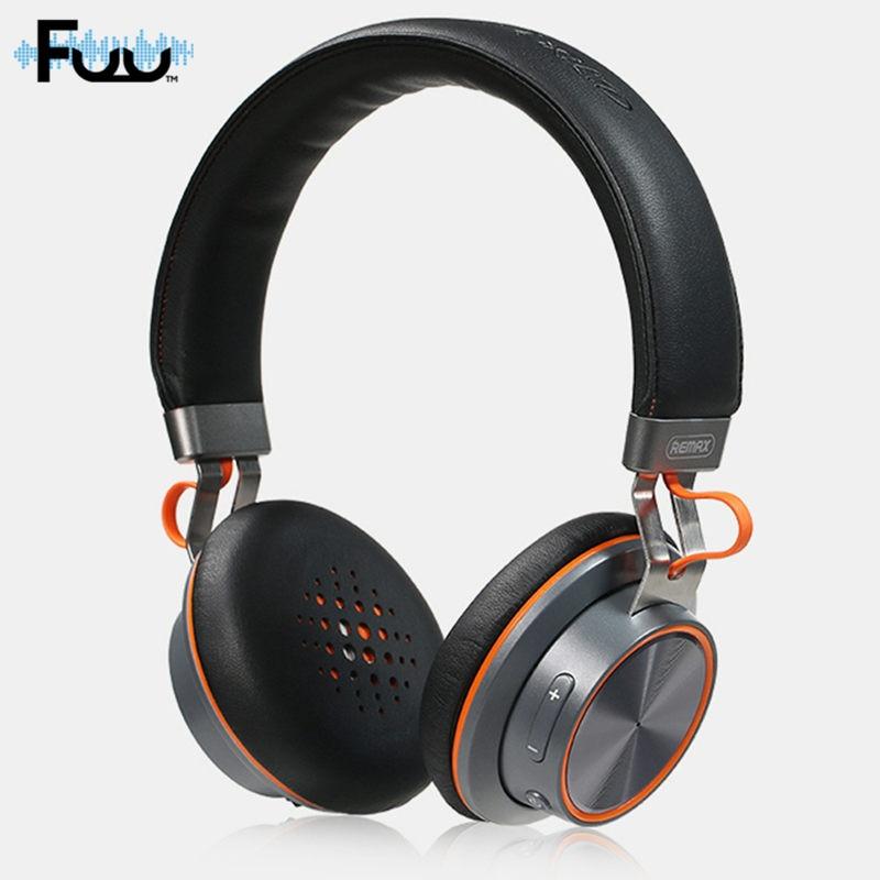 4.1 Kufje bilaterale stereo pa tela me kufje mikrofoni Qepëse për - Audio dhe video portative