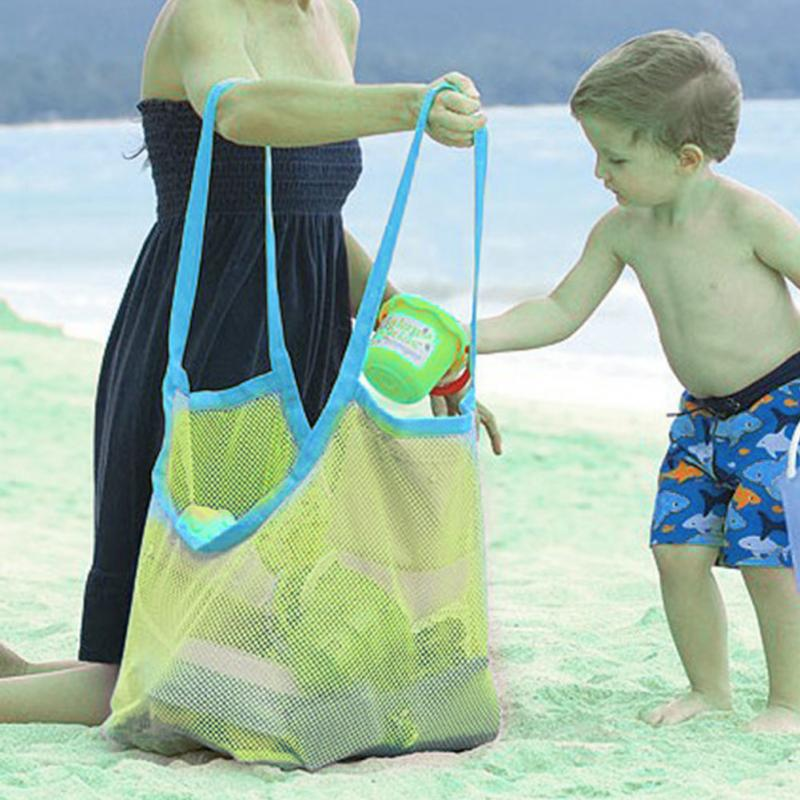 Online Get Cheap Family Beach Bag -Aliexpress.com | Alibaba Group