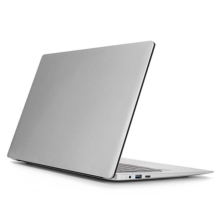 15.6 אינץ Intel Core M-5Y51 מחברת מחשב IPS sceen 8 gb ram 128 gb ssd netbook מחשב נייד