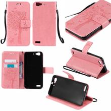 Flip for Huawei GR 3 GR3 TAG-L03 TAG-L13 TAG-L21 TAG-L23 Leather Case Phone Cover for Huawei TAG L01 L03 L13 L21 L22 L23 Cases