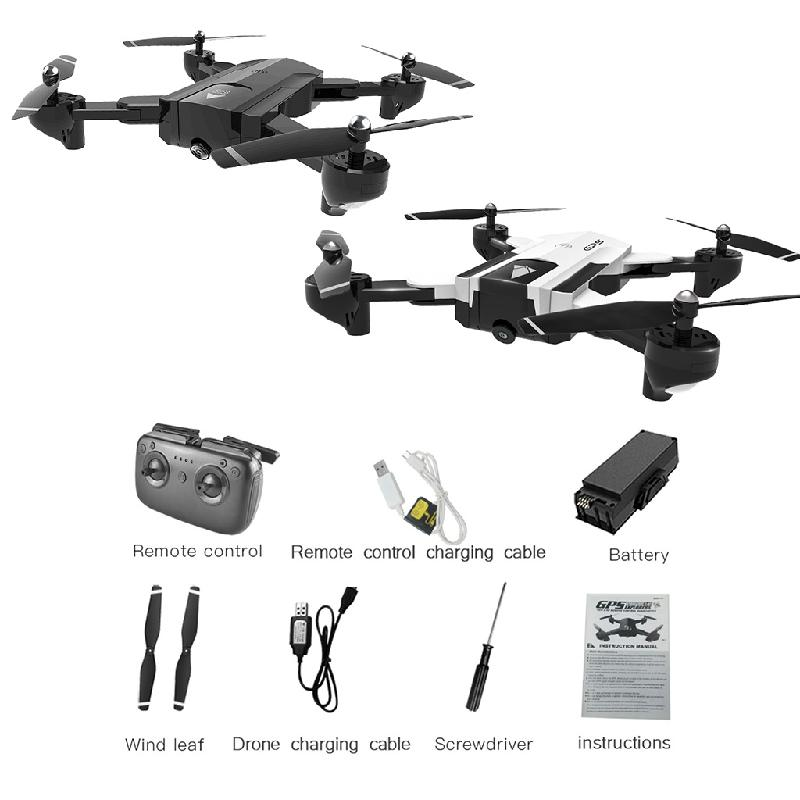SG900-S SG900 GPS Drone with Camera HD 720P 1080P 4CH FPV Wifi RC Drones Auto Return Quadcopter HelicopterSG900-S SG900 GPS Drone with Camera HD 720P 1080P 4CH FPV Wifi RC Drones Auto Return Quadcopter Helicopter