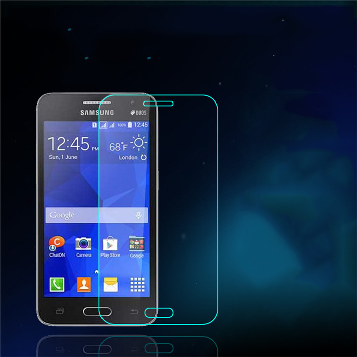 best top film for samsung galaxy core 2 g355h list and get