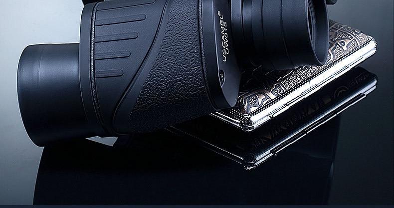 UW015 desc binocular (8)