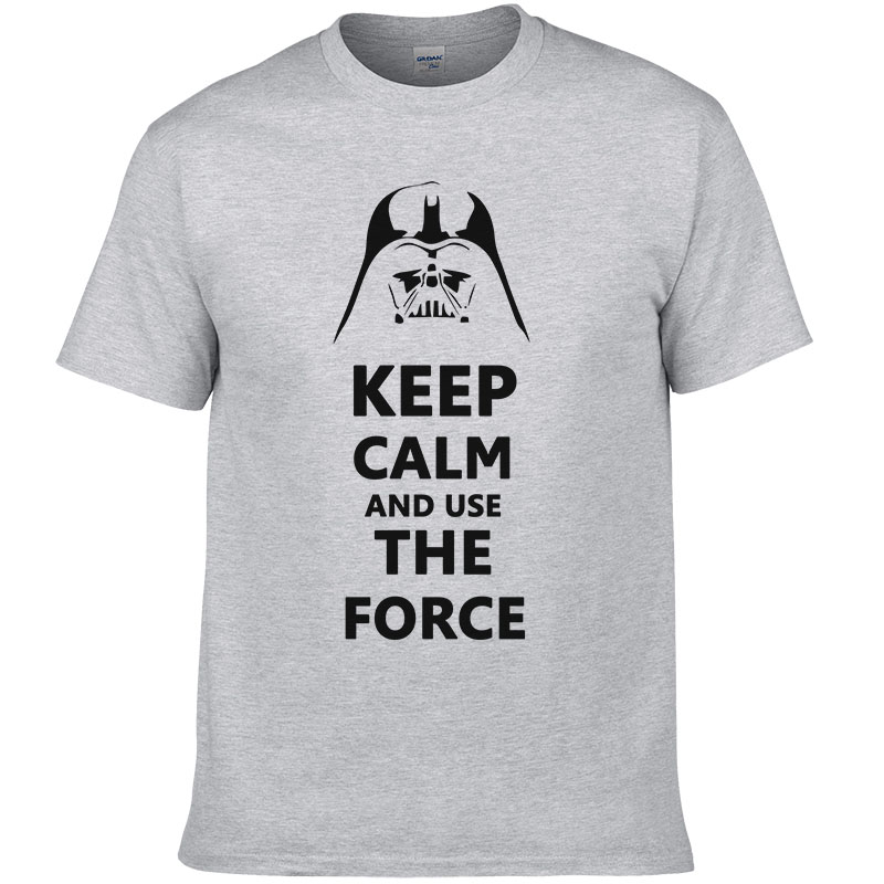 11r 2 3 11r Gardez La 2016 Emoji Homme Et Darth New 1 Vader Star shirt T Shirt Wars 11r Utiliser Calme Éveille 5 Hommes 4 11r Force 11r 6 11r 11r Le Drôle zwF1pzxZ
