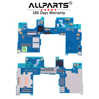 ALLPARTS Original Main Flex Cable For HTC One M9 Plus Motherboard LCD Connector Mainboard Replacement Parts