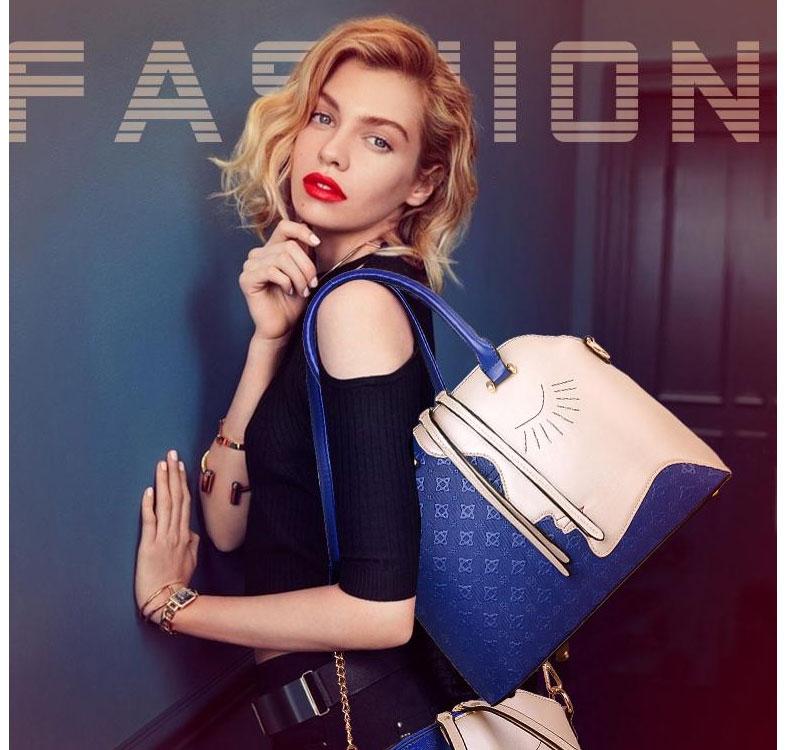 Aliexpress.com---Buy-2017-Fashion-Women-Messenger_03