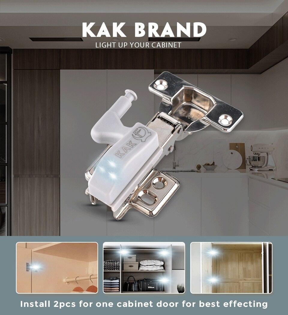KAK_01