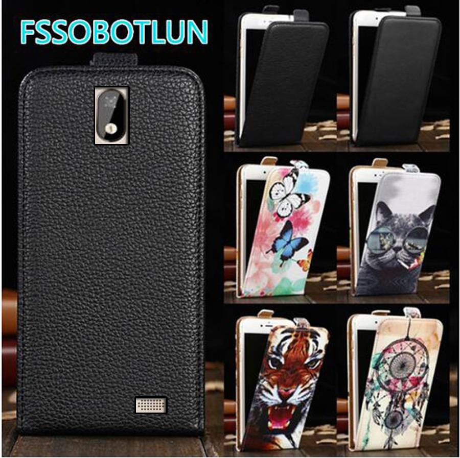 Factory direct!For Digma Linx Base 4G LT5052ML Case Luxury Cartoon Painting vertical phone bag flip up and down PU Leather coverFactory direct!For Digma Linx Base 4G LT5052ML Case Luxury Cartoon Painting vertical phone bag flip up and down PU Leather cover
