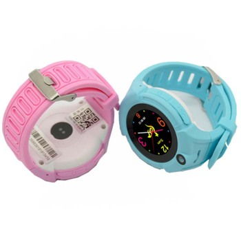 Q360 Child smartwatch SOS Anti-Lost Monitor Tracker baby GPS Watch Kids Smart Watch with Camera GPS WIFI Location PK Q528 Q90 5