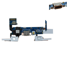 New Charger Port Dock USB Connector Flex Cable For Samsung Galaxy A5 A5000 Headphone Audio Jack Flex Ribbon Replacement