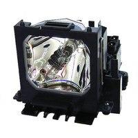 Kompatibel Projektor lampe für VIEWSONIC PRJ-RLC-011  PJ1165