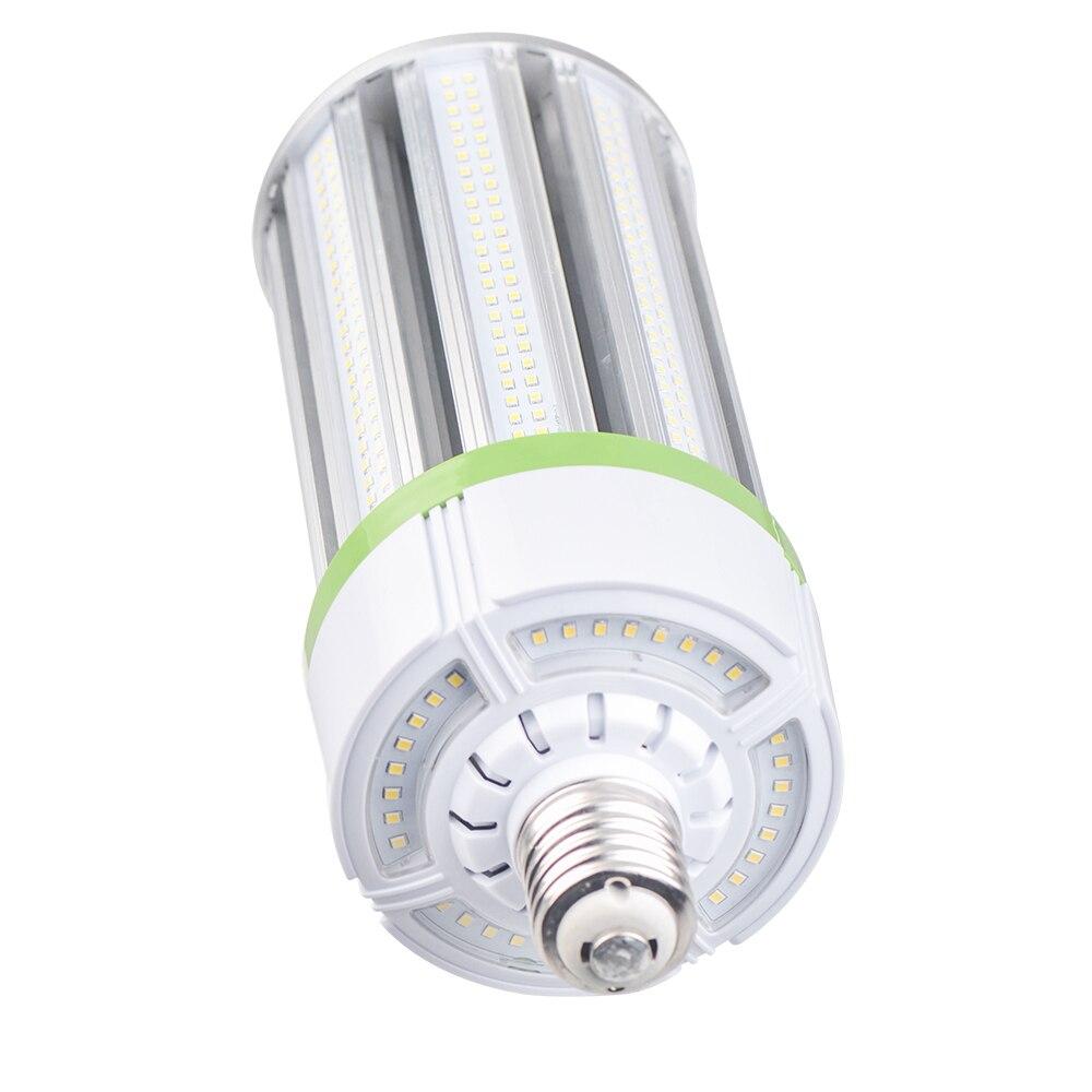 Lampe épis de maïs LED 150 W E26 E39 LED ampoule de maïs 5000 K 130LM/W lampadaire LED lumens élevés pour les routes, les rues, les ponts, les autoroutes - 2
