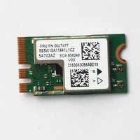 Huawei B593s-601 150 Мбит/с 4G LTE FDD 2600 МГц TDD 2300 МГц