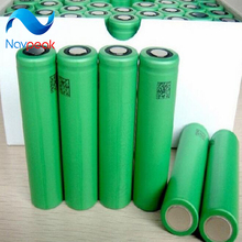 AAAA Qualidade 18650 bateria Clone US18650 VTC4 VTC5 2100 mah li-ion bateria vtc 4 5 30A vct3 3.7 v bateria 2100 mah/2600 mah