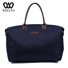 Women Casual Brand Bag