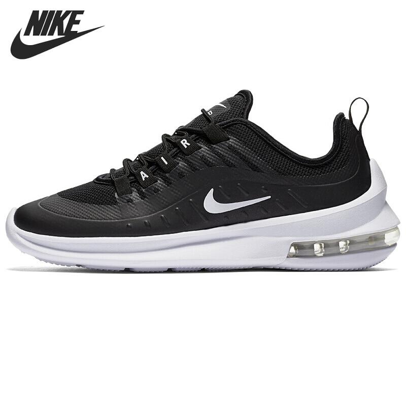 Nike Air Max 2019 Neu