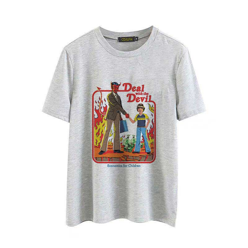 Gepäck & Taschen Mama Benötigen Wein Brief Gedruckt T Shirt Frauen Kurzarm Lustige Sommer Kleidung Plus Größe Streetwear T Shirt Frauen T-shirt Baumwolle