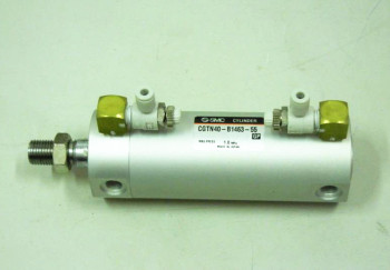 Komori press cylinder KOMORI L26/28 model C semi-automatic decoration cylinder GTN40-B1463-55 DHL free shipping