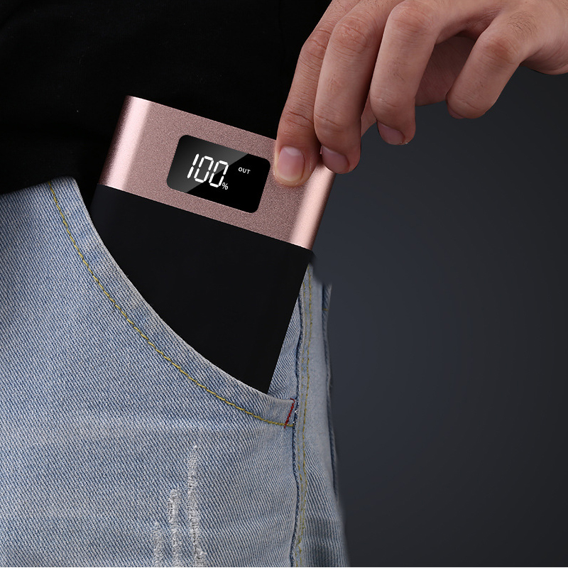 Universal-External-Battery-20000mAh-Dual-USB-Power-bank-For-Iphone-7-8-Plus-Xiaomi-Samsung-Bateria
