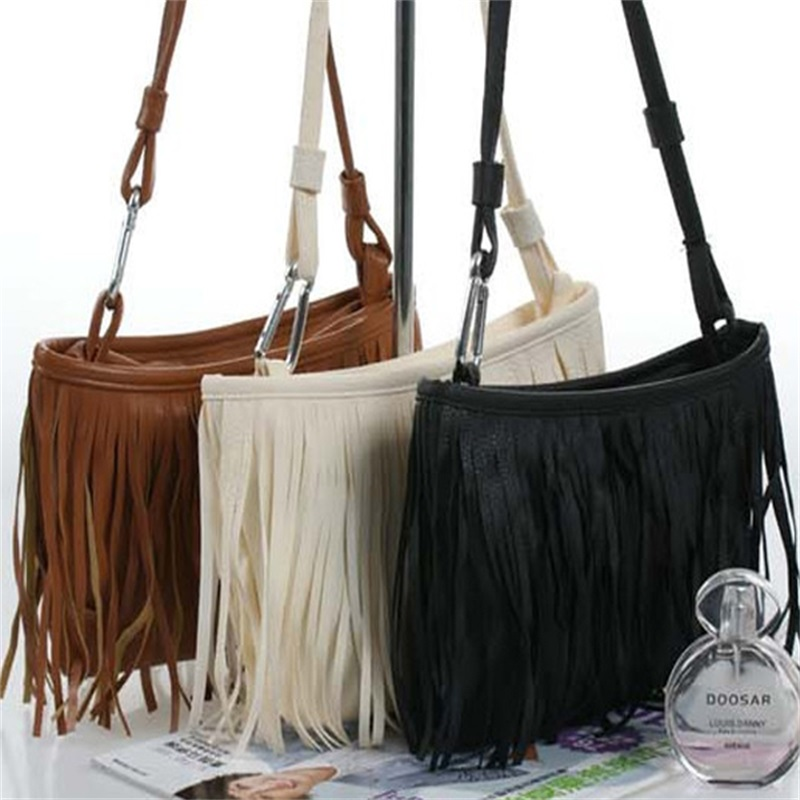 Compare Prices on Fringe Hobo Bag- Online Shopping/Buy Low Price ...