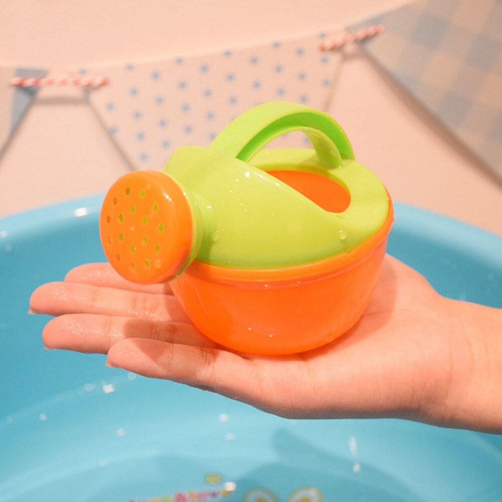 Zabawki dla niemowląt Wanna Pot Play Produkty prysznicowe Wanny - Opieka nad dzieckiem - Zdjęcie 4