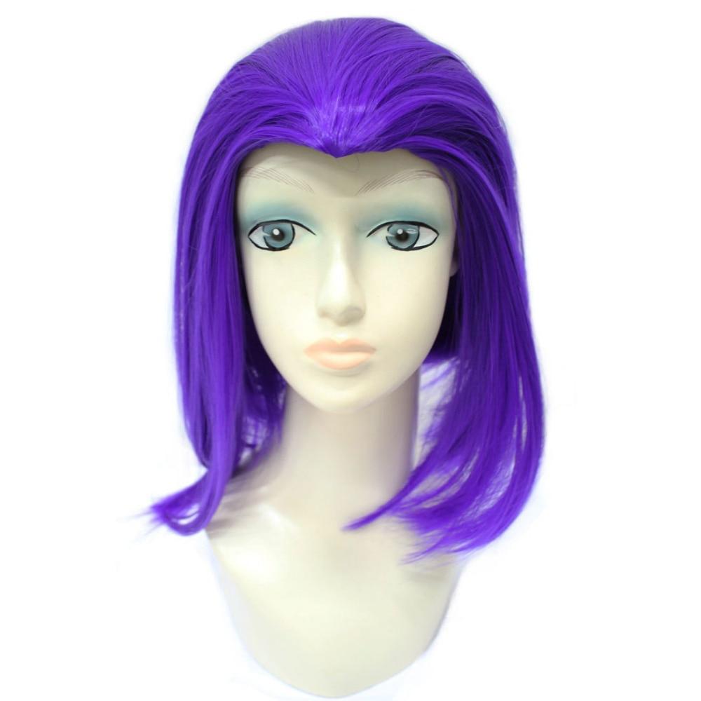 Popular Raven Teen Titans-Buy Cheap Raven Teen Titans Lots -3325