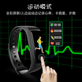 Мужские Цифровые спортивные часы  мужские электронные часы класса люкс для бега  мужские водонепроницаемые часы с пульсометром