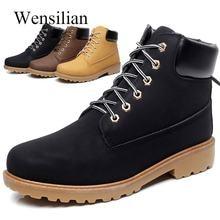 Autumn Men Vulcanized Shoes Sneakers Men Breathable Martin Shoes Sapato Masculino High Quality Plus Size 46 Zapatos De Hombre