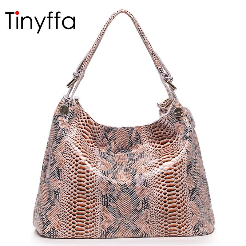 sacolas de designer bolsas femininas Tipos de Sacos : Ombro e Bolsas