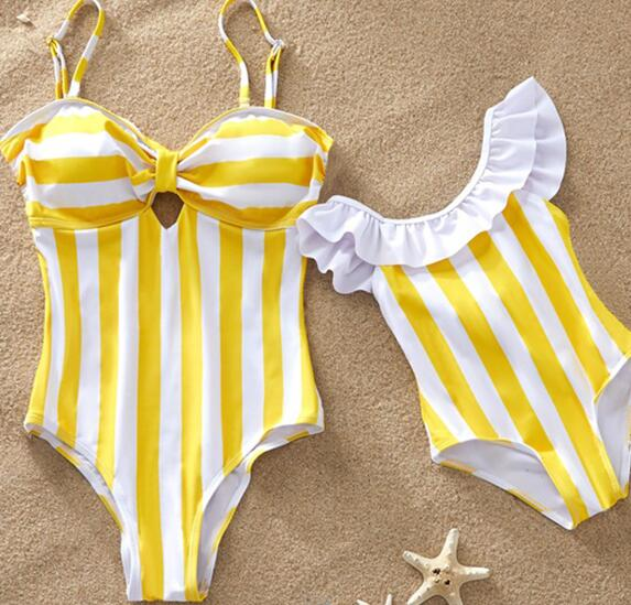 adsfay.com Striped-Mother-Daughter-Swimwear-One-Piece-Mommy-and-Me-Swimsuit-Family-Look-Matching-Outfits-Mom-Mum.jpg