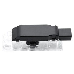 Image 5 - 피아트 LED 자동차 로고 도어 프로젝터에 대 한 QCDIN 빛 유령 그림자 로고 조명 문 피아트 PUNTO 500X 500l에 대 한 환영 빛 주도