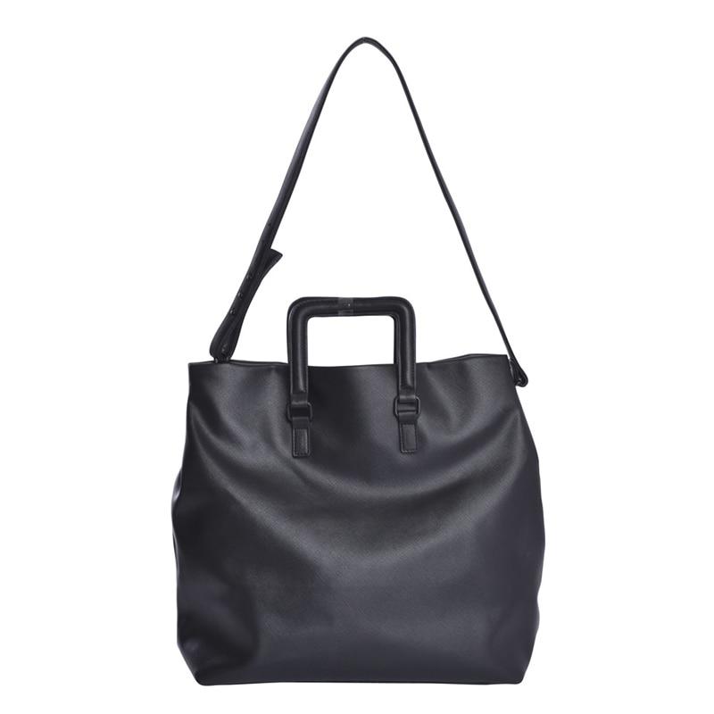 Women Bucket Bag Women Leather Handbags Big Tote Famous Brands High Capacity Female Shoulder Bag Crossbody BagWomen Bucket Bag Women Leather Handbags Big Tote Famous Brands High Capacity Female Shoulder Bag Crossbody Bag