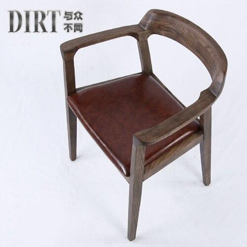 dinette Stühle | Haus Deko