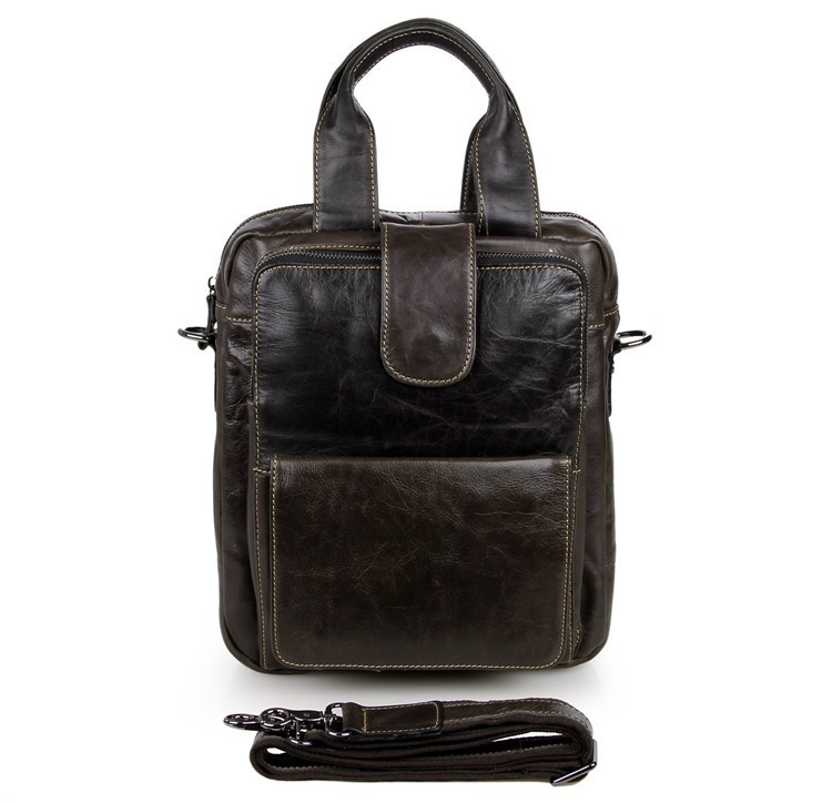 7266J leather backpack (2)