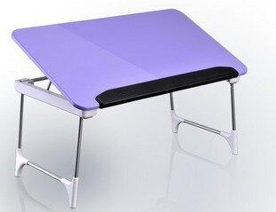 Wholesale Xgear Whale C200 Laptop Desk Folding Study Table Bed Desk Cheap  Wholesale