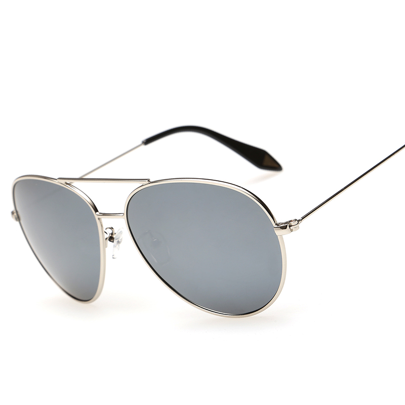 a4294029342c10 Coloré lunettes de soleil, lunettes de soleil polarisées grand cadre mâle  et femelle 0101 lunettes de soleil lunettes de conduite, lunettes de  prescription