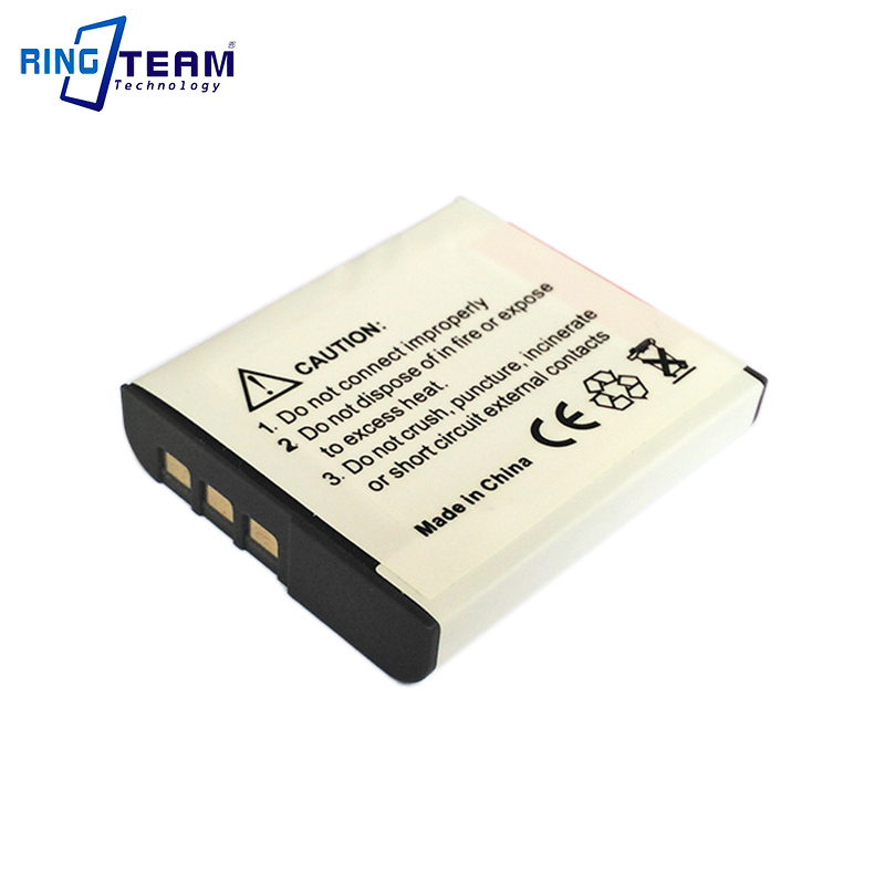 Batterien Effizient Jhtc Batterien Für Sony Np Bg1 Batterie 1400 Mah Np-bg1 Für Sony Cyber-shot Dsc-h3 Dsc-h7 Dsc-h9 Dsc-h10 Dsc-h20 Dsc-h50 Dsc-h55 Digital Batterien