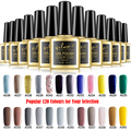 Pick Any 1 Colors - No Chip Long Lasting Gel Nail Polish for Gel Manicure At Home