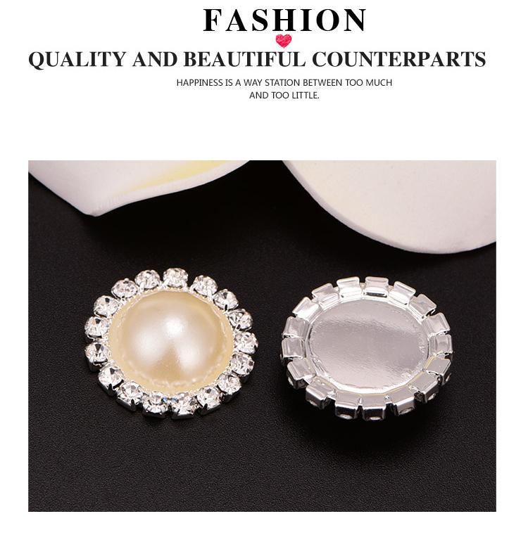 GR rustle кнопки Sony цвета кости кружка с кнопки, используемые на приглашение украшения па задней 20 мм 20 шт./кнопка лот серебро цвет магазин kd89
