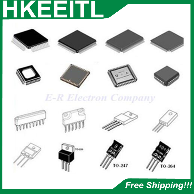 Computer Cables \u0026 Connectors| - AliExpress