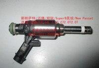 オリジナル 0261500278 燃料噴射装置